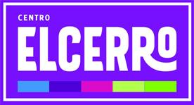 Centro El Cerro
